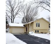 5879 126th Street W, Apple Valley image