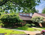 1288 Valley Forge   Road Unit #70, Phoenixville image