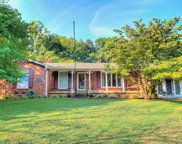 706 Albany Dr, Hermitage image
