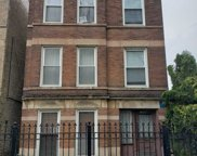 2946 N Rockwell Street, Chicago image