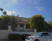 611     Calle Campana, San Clemente image