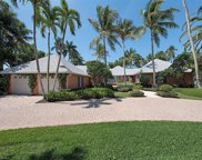 1442 Galleon Dr, Naples image