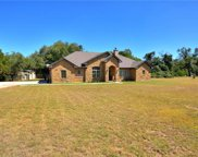 604 Carriage Oaks Dr, Liberty Hill image