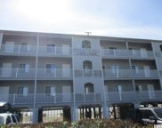 1317 S Ocean Blvd Unit 203, Surfside Beach image