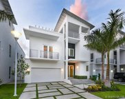 8259 Nw 34th St, Doral image
