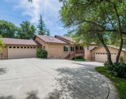 11604  Sherwood Way, Auburn image
