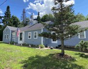 130 Mountain Road, Tuftonboro image