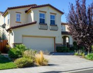 22 Pienza Drive, American Canyon image