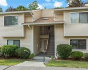 95 Molly Pitcher  Lane Unit #D, Yorktown Heights image