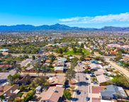 4855 W Red Wolf, Tucson image
