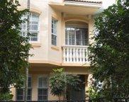 2715 Ravella Way, Palm Beach Gardens image