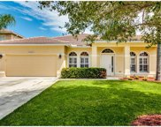 12399 Muddy Creek LN, Fort Myers image