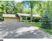 4729 Woodridge Road, Minnetonka image