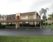 208 Cedarwood Circle, Seminole image