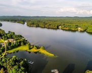 49452 River Run  Road, Albemarle image