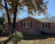 1722 Oak Grove Court, Columbia image