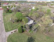 310 N Ash Drive, Allen image