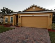2454 Addison Creek Drive, Kissimmee image