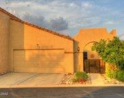 6242 N Rockglen, Tucson image
