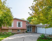 5801 S 1220  E, Murray image