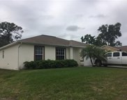 8322 San Carlos Blvd, Fort Myers image