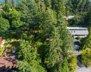 0 NHN Gibralter Place, Anacortes image