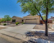 3011 E Janelle Way, Gilbert image