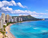 445 Seaside Avenue Unit 4301, Honolulu image