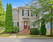 302 Shortia  Lane, Asheville image