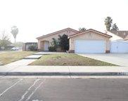 8701 Rollingbay, Bakersfield image