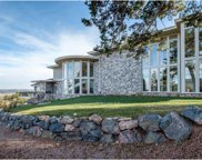 7185 Fox Court, Larkspur image
