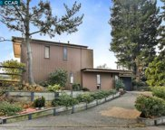 544 Woodmont Ave, Berkeley image