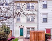 19108 HIGHSTREAM DRIVE Unit #760, Germantown image