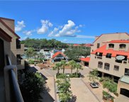 9 Harbourside  Lane Unit 7325A, Hilton Head Island image