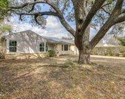 4132 Anita, Fort Worth image