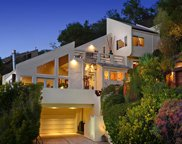 3230 Crystal Heights Drive, Soquel image