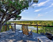 24221 Pedernales Cliff 2 Trail, Spicewood image