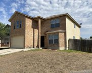 6723 Cape Meadow Dr, Converse image