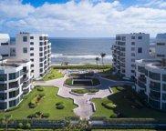 2575 S Ocean Boulevard Unit #211s, Highland Beach image