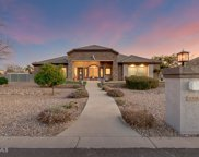 21535 E Pummelos Road, Queen Creek image