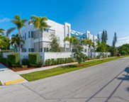 1631 Ne 9th St Unit #1631, Fort Lauderdale image