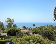 315     High Drive, Laguna Beach image