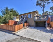 1113 Presidio Blvd, Pacific Grove image