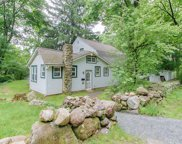 719 GREEN ST, Boonton Town image