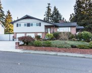 747 S 295th Place, Federal Way image