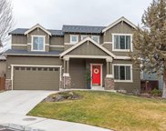 1855 Northeast Altura, Bend image