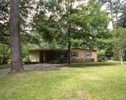 2000 Alban Ave, Tallahassee image