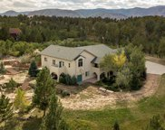 8376 Sugarloaf Road, Larkspur image