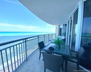 17375 Collins Ave Unit #1601, Sunny Isles Beach image