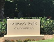 1894 Fairway Park Unit #A, Escondido image